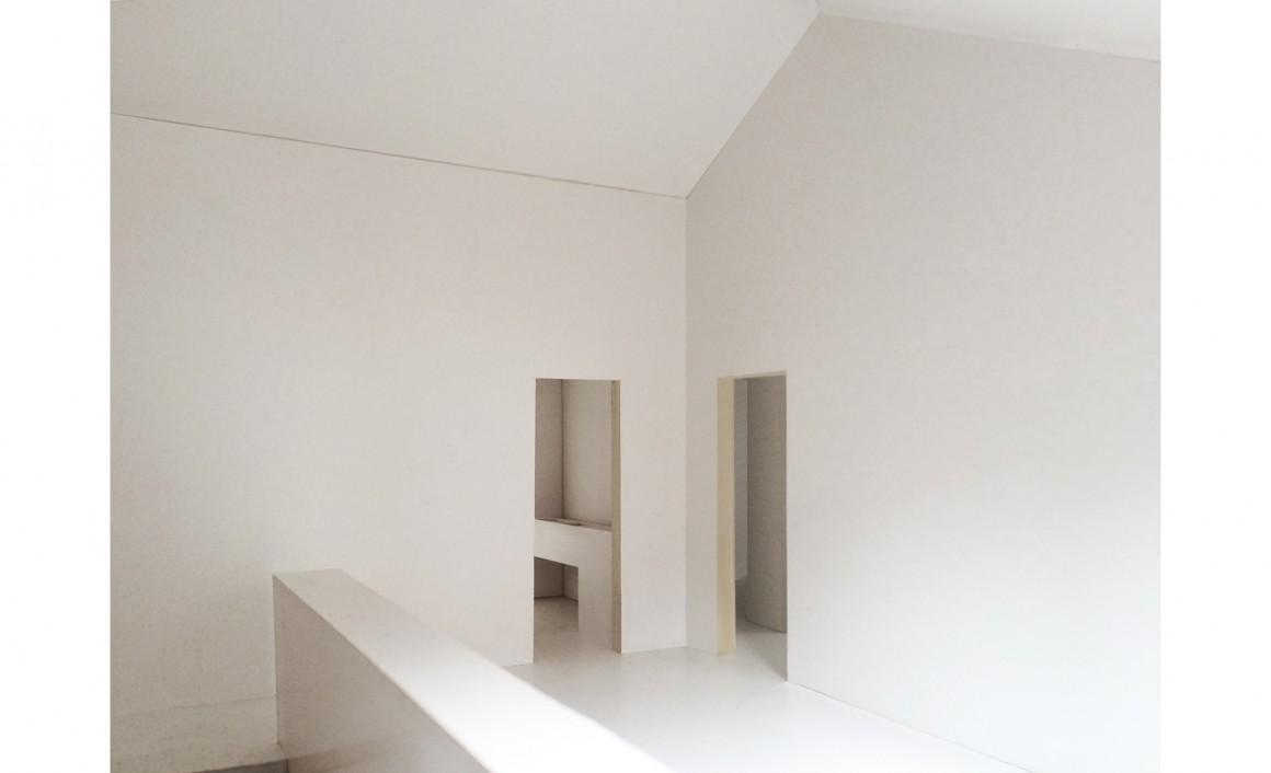 GI_Galerie_3