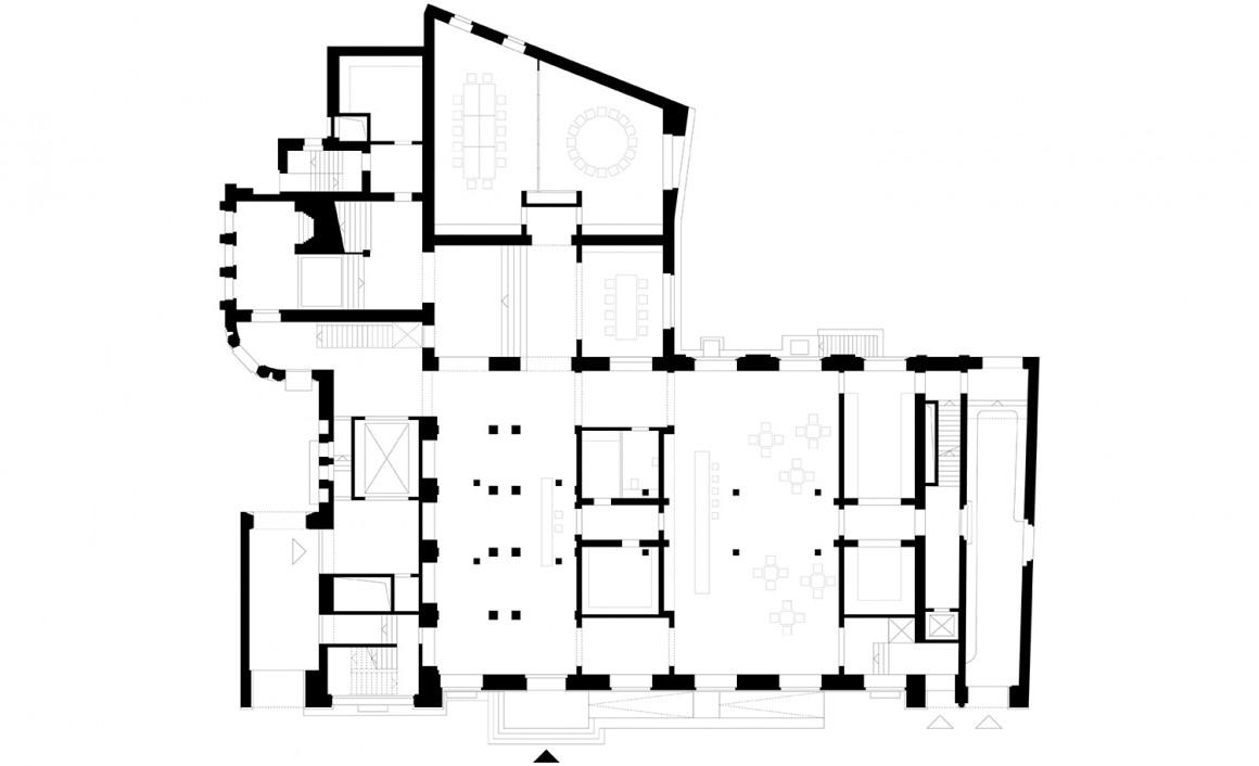 180927_MHB_Entwurfsplanung_RP  _ 0. EG